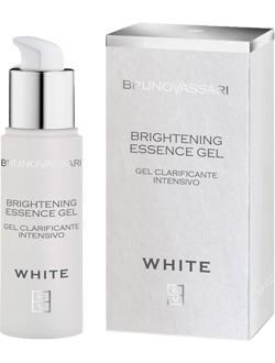 brightening-essence-gel