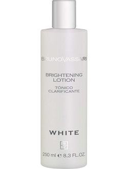 brightening-lotion