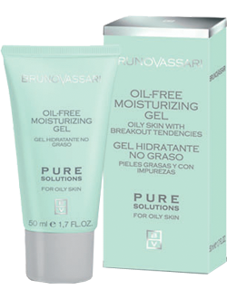 oil-free-moisturizing-gel