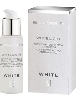white-light